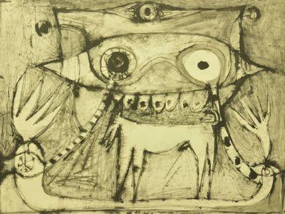 De Nar schetsboek blanco boek tekenboek beeldend kunstenaar Jaap Jungcurt J.H. Jacobus cursto karel beunis